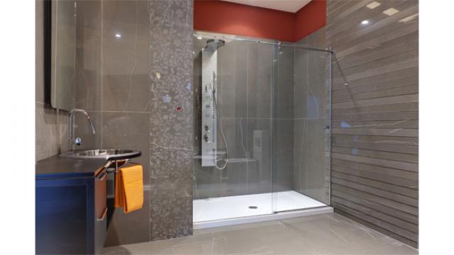 Aménager Votre Salle De Bain Nouveautés Et Tendances Vannes - Salle de bain vannes