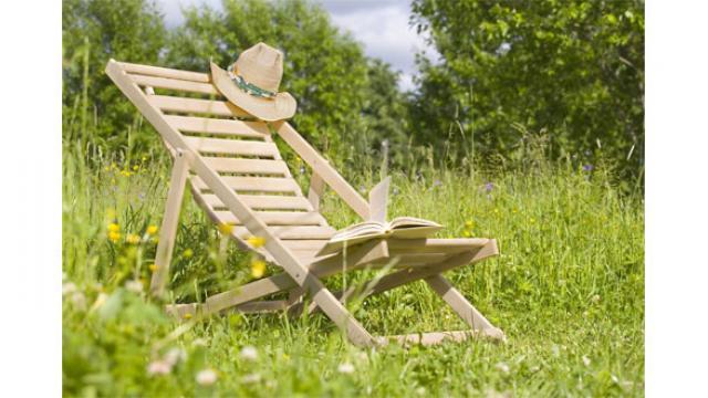 Votre Choisir Vannes Chaise Bien VannesAménagement Longue E9D2HI