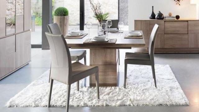 meubles design vannes